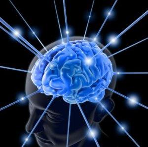 Kyger mind-power