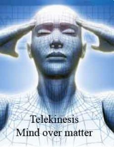 how_to_telekinesis